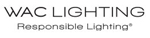 WAC Lighting iqLightingFixtures